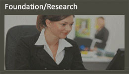 Foundation Research